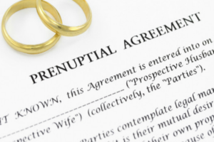Prenuptial agreement new york accident lawyer new york state prenuptial and postnuptial agreements attorneys prenuptial agreement platinumwayz