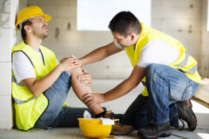 workers-comp